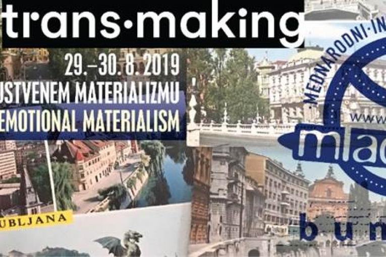 trans-making_ljubljana